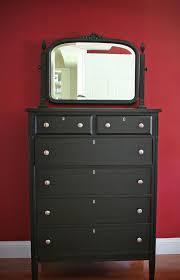 Red Oak Bedroom Furniture Black And Oak Bedroom Furniture Raya Furniture