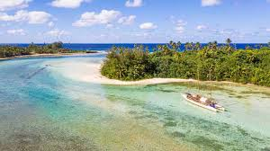 Best Cook Islands accommodation for ...
