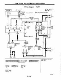 1999 freightliner fl112 fuse box diagram wiring diagram for you • 2000 freightliner fld wiring schematics 2000 engine freightliner fl70 fuse box diagram 2000 freightliner fl70