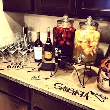 great housewarming ideas sangria wine housewarming party let the winning  pair find your dream home best