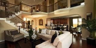 Interior Design For New Home Of Fine Home Interior Design Nifty Globalboost  Co Images