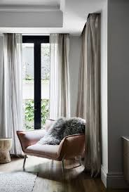 ... Large Size Of Livingroom:curtain Styles Curtain Colours For Living Room Master  Bedroom Curtain Ideas ...