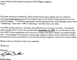 Fight The Patent Providing Information And Prior Art About Patent