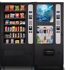 Vending Machine Maintenance Cool Albuquerque Vending Machine Maintenance In Albuquerque NM