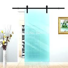 interior door s glass sliding internal doors luxury mirror wardrobe brosco south africa simpson
