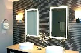 diy led backlit bathroom mirror bathroom mirrors bathroom mirror wall mirrors wall mirror illuminated wall mirrors