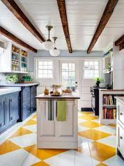 5 Ideas for Faux Wood Beams