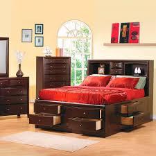 r r furniture austin