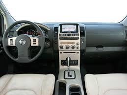 Nissan Pathfinder (2005-2014) review, problems, specs