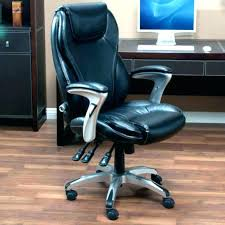 Image Mens Marvelous Super Comfy Office Chair Comfy Office Chair Desk Chairs Really Comfy Desk Chairs Custom Comfortable Glassshoplocalcom Marvelous Super Comfy Office Chair Comfy Office Chair Desk Chairs