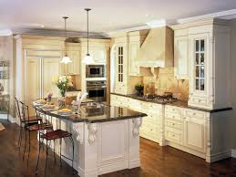 Kitchen Island Outlet Famous Cabinet Outlet Near Me Tags Kitchen Cabinet Factory