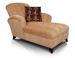 ... Chaise Lounge Chairs For For Modern Related Post Small Chaise Lounge  For ...
