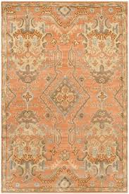 amazing area rugs rust colored area rugs as grey area rug