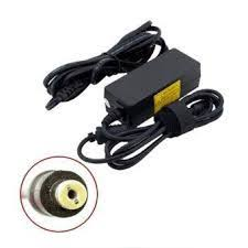 Laptop Charger for Acer Aspire One 522 521 532H 533 756 D255 ...