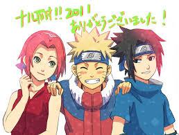 Kakashi Hatake...the Copy-Cat ninja of Konoha, known to be a genius b… #fanfiction  Fanfiction #amreading #books #wattpad   Naruto team 7, Team 7, Sakura and  sasuke