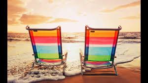 desktop background summer. Wonderful Desktop Beautiful Summer Desktop Background Wallpaper Images And