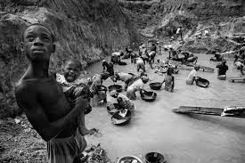 Image result wey dey for modern slavery pictures