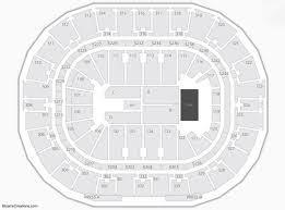 Smoothie King Center Concert Seating Chart Center View Seat Page 4 Of 4 Online Charts Collection