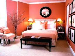 young adult bedroom furniture. Young Adult Bedroom Furniture Eyes R