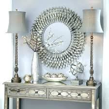 Small entrance table Wall Mounted Small Entrance Table Entry Table Ideas Entrance Lovely Home And Best Small Tables On Entryway Entry Small Entrance Table Centralazdining Small Entrance Table Decorate With Console Tables Small White Foyer