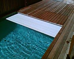 pool covers. Contemporary Pool Reducing Water Evaporation Swimming Pool Drain Cover And Pool Covers 1