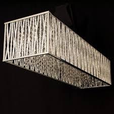 architecture impressive rectangular glass drop chandelier 21 lamp farmhouse crystal clarissa instructions chandeliers 970x970 clarissa linear