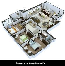Small Picture design your own home 3d online free GrannyFlatSolutions