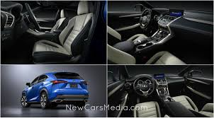 2018 lexus available. delighful 2018 2018 lexus nx for the wheels a new aluminum 18 in wheel has been added to  mix and other available options are equally eyecatching  lexus