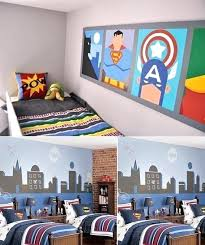 boy bedroom decor ideas. Plain Ideas Boy Bedroom Ideas Pictures Little Boys With Regard To  Decorating Intended Boy Bedroom Decor Ideas