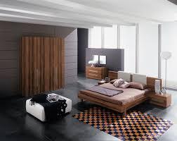 Orange Accessories For Bedroom Bedroom Bedroom Accessories Combined With Simple Wooden Chest