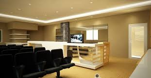 Small Picture Interior Home Design Ideas Malaysia Malaysia House Design Ideas