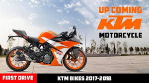 2018 dodge incentives.  Dodge List Of Upcoming Ktm Motorcyle In India 2017 2018 First Drive Throughout Dodge Incentives