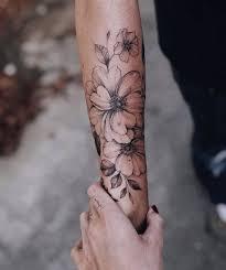 Pin Uživatele Lucie Chmelíková Na Nástěnce Tetování Tetování