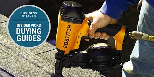 the best nail guns you can