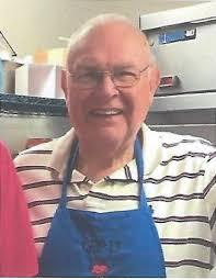 Douglas H. MacConnell Obituary - Visitation & Funeral Information