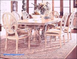 dining room table six chairs luxury 77 luxury dining table and chairs new york es magazine