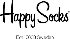Happy Socks - Funky <b>Colorful</b> Socks For <b>Men</b>, <b>Women</b> & Kids. Buy ...