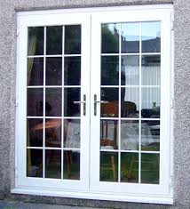 french doors exterior. Types Of Interior Doors For Home. Exterior French C
