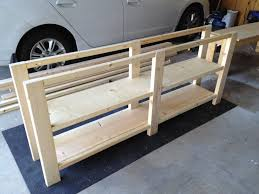 how to build rustic furniture. Diy Rustic White Furniture How To Build