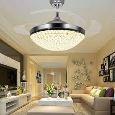 affordable ceiling fans kitchen ceiling light fixtures kids ceiling fans ornate ceiling fans bathroom fan chandelier