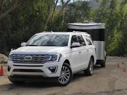 Compact Suv Towing Capacity Comparison Chart 10 Best Towing Vehicles That Arent Trucks Autobytel Com