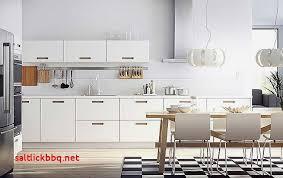 Promo Cuisine Ikea 2016 Beau Cuisine Ikea Ringhult Blanc Brillant