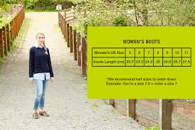 Western Chief Toddler Rain Boots Size Chart Western Chief Sizing Chart Family Footwear Since 1891