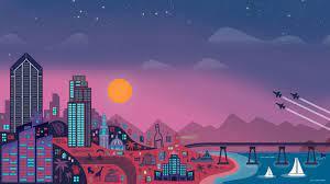 Aesthetic Desktop Wallpaper - Aesthetic ...