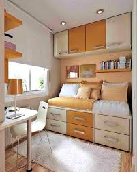 Fitted Bedroom Furniture For Small Bedrooms Small Spaces Bedroom Furniture Zampco