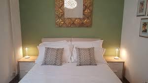 residenza belle epoque milan 2018 reviews hotel booking expedia co in