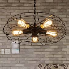 details about industrial barn style pendant lights retro kitchen wrought iron ceiling lamp 21