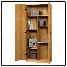 Shelves For Kitchen Cabinets Storage Cabinet Kitchen Cabinets Furniture Organizer Simple Shelves 57jpg
