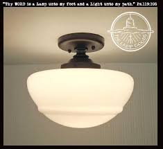 fascinating schoolhouse ceiling light vintage schoolhouse ceiling light fixture modern farmhouse schoolhouse ceiling light uk