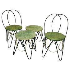 french bistro set set of french garden furniture at french outdoor table and chairs french style bistro set